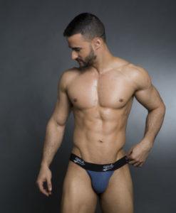 BlueMeshTangaUnderwear017F