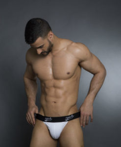 Classic_White_Tanga_Underwear017F