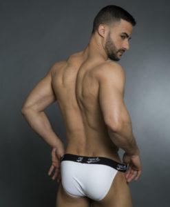 Classic_White_Tanga_Underwear017B