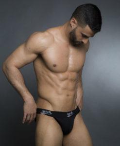Classic_Black_Tanga_Underwear017F