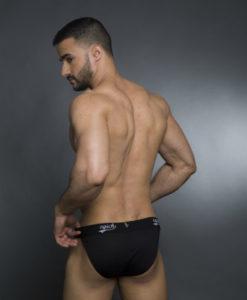 Classic_Black_Tanga_Underwear017B