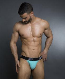 Classic_NeonGreen_Tanga_Underwear017F