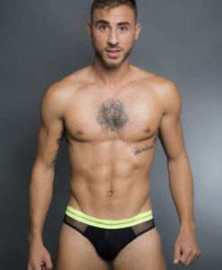 NeonTransparentBand_Black_Mesh_Undies017F